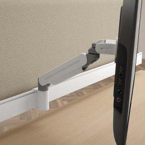 porta-monitor-3level