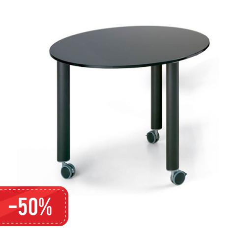 tavolo-tizio